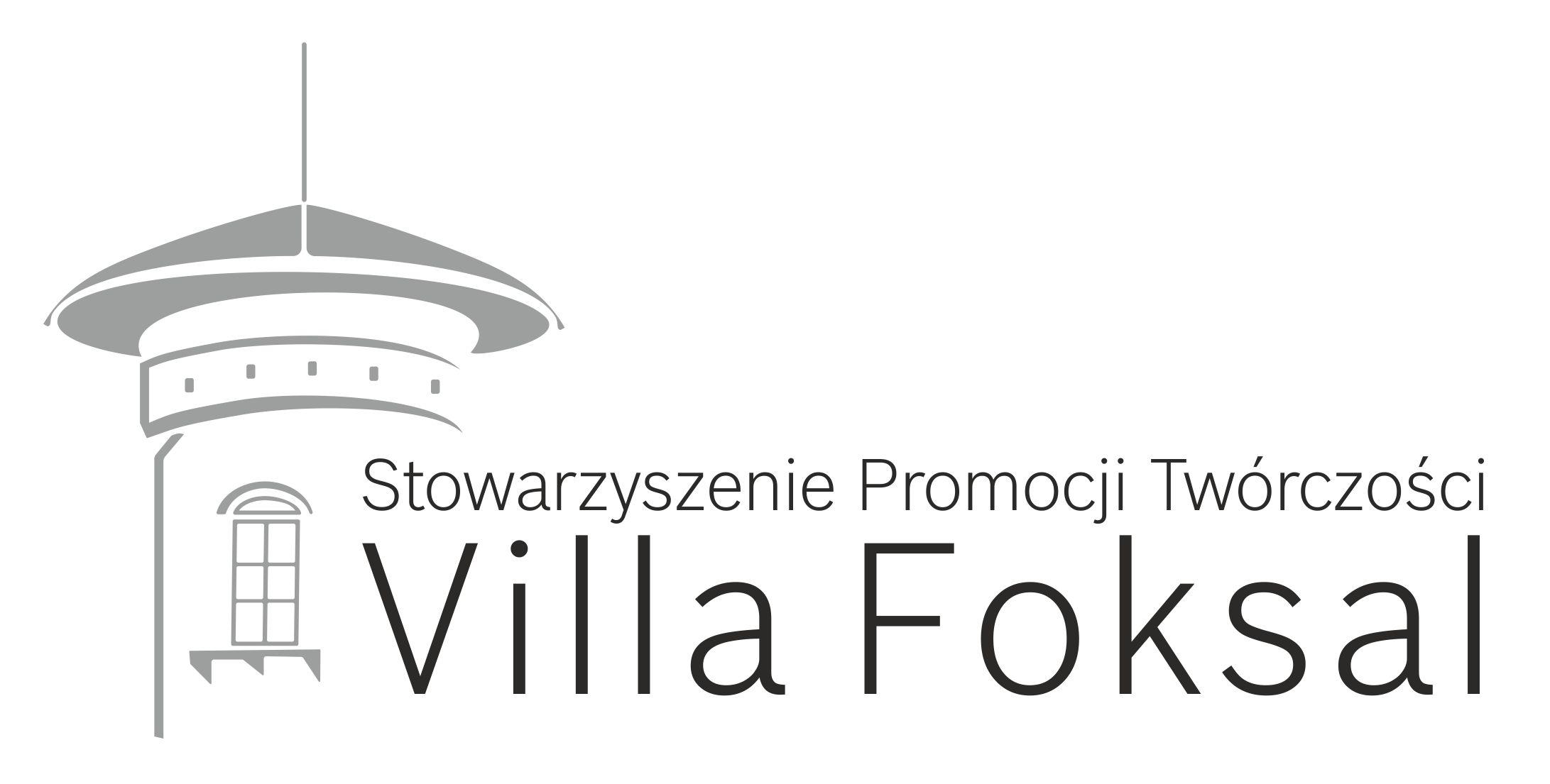 Villa Foksal